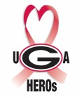UGA HEROs - charity reviews, charity ratings, best charities, best nonprofits, search nonprofits