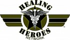 Healing Heroes Network, Inc. - charity reviews, charity ratings, best charities, best nonprofits, search nonprofits