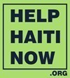 HELP HAITI NOW INC - charity reviews, charity ratings, best charities, best nonprofits, search nonprofits