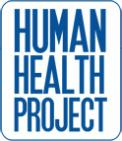 HUMAN HEALTH PROJECT                                                   - charity reviews, charity ratings, best charities, best nonprofits, search nonprofits