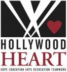 Hollywood HEART - charity reviews, charity ratings, best charities, best nonprofits, search nonprofits