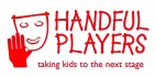Handful Players - charity reviews, charity ratings, best charities, best nonprofits, search nonprofits
