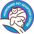 Homeward Pet Adoption Center - charity reviews, charity ratings, best charities, best nonprofits, search nonprofits