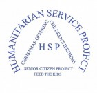 THE HUMANITARIAN SERVICE PROJECT - charity reviews, charity ratings, best charities, best nonprofits, search nonprofits