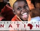 Heroes of the Nation - charity reviews, charity ratings, best charities, best nonprofits, search nonprofits