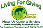 HEADS-UP GUIDANCE SERVICES INC                                         - charity reviews, charity ratings, best charities, best nonprofits, search nonprofits