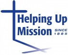 Helping Up Mission of Baltimore City, Inc. - charity reviews, charity ratings, best charities, best nonprofits, search nonprofits