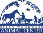 HELEN WOODWARD ANIMAL CENTER - charity reviews, charity ratings, best charities, best nonprofits, search nonprofits