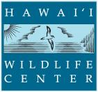 HAWAII WILDLIFE CENTER - charity reviews, charity ratings, best charities, best nonprofits, search nonprofits