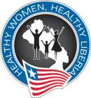 Foundation for Restoring Womens Healthcare to Liberia Inc. - charity reviews, charity ratings, best charities, best nonprofits, search nonprofits
