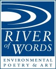 River of Words - charity reviews, charity ratings, best charities, best nonprofits, search nonprofits