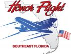 SOUTHEAST HONOR FLIGHT INC                                             - charity reviews, charity ratings, best charities, best nonprofits, search nonprofits