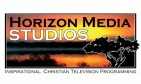Horizon Media Studios, Inc - charity reviews, charity ratings, best charities, best nonprofits, search nonprofits
