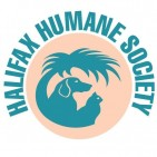 HALIFAX HUMANE SOCIETY INC - charity reviews, charity ratings, best charities, best nonprofits, search nonprofits