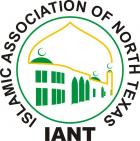 Islamic Association of North Texas, Inc. - charity reviews, charity ratings, best charities, best nonprofits, search nonprofits