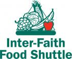 Inter-Faith Food Shuttle - charity reviews, charity ratings, best charities, best nonprofits, search nonprofits