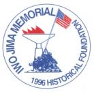 IWO JIMA MEMORIAL HISTORICAL FOUNDATION INC - charity reviews, charity ratings, best charities, best nonprofits, search nonprofits