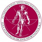 International Myeloma Foundation - charity reviews, charity ratings, best charities, best nonprofits, search nonprofits