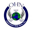 Operation Help Now, Inc. - charity reviews, charity ratings, best charities, best nonprofits, search nonprofits