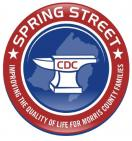 Spring Street Community Development Corporation - charity reviews, charity ratings, best charities, best nonprofits, search nonprofits