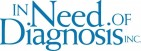 IN NEED OF DIAGNOSIS - charity reviews, charity ratings, best charities, best nonprofits, search nonprofits
