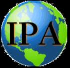 International Paruresis Association, Inc. - charity reviews, charity ratings, best charities, best nonprofits, search nonprofits