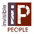 INVISIBLE PEOPLE                                                       - charity reviews, charity ratings, best charities, best nonprofits, search nonprofits