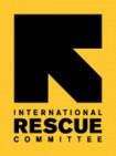 International Rescue Committee - charity reviews, charity ratings, best charities, best nonprofits, search nonprofits