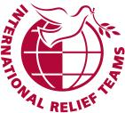INTERNATIONAL RELIEF TEAMS - charity reviews, charity ratings, best charities, best nonprofits, search nonprofits