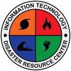 INFORMATION TECHNOLOGY DISASTER RESOURCE CENTER INC - charity reviews, charity ratings, best charities, best nonprofits, search nonprofits