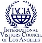 INTERNATIONAL VISITORS COUNCIL OF LOS ANGELES - charity reviews, charity ratings, best charities, best nonprofits, search nonprofits