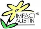 Impact Austin - charity reviews, charity ratings, best charities, best nonprofits, search nonprofits
