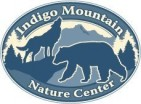 Indigo Mountain Nature Center, Inc. - charity reviews, charity ratings, best charities, best nonprofits, search nonprofits