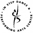 IN-STEP DANCE COMPANY - charity reviews, charity ratings, best charities, best nonprofits, search nonprofits