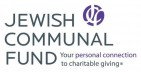 Jewish Communal Fund - charity reviews, charity ratings, best charities, best nonprofits, search nonprofits