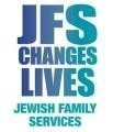 JEWISH FAMILY SERVICES - charity reviews, charity ratings, best charities, best nonprofits, search nonprofits