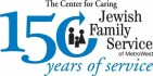 JEWISH FAMILY SERVICE OF METROWEST - charity reviews, charity ratings, best charities, best nonprofits, search nonprofits