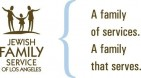 JEWISH FAMILY SERVICE OF LOS ANGELES - charity reviews, charity ratings, best charities, best nonprofits, search nonprofits