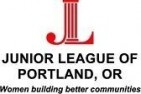 Junior League of Portland - charity reviews, charity ratings, best charities, best nonprofits, search nonprofits