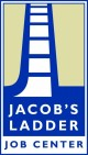 Jacobs Ladder Job Center, Inc. - charity reviews, charity ratings, best charities, best nonprofits, search nonprofits