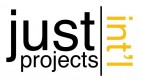 Just Projects International - charity reviews, charity ratings, best charities, best nonprofits, search nonprofits