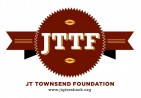 J T TOWNSEND FOUNDATION INC                                            - charity reviews, charity ratings, best charities, best nonprofits, search nonprofits