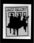 THE JAZZ GALLERY - charity reviews, charity ratings, best charities, best nonprofits, search nonprofits