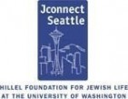Jconnect Seattle - charity reviews, charity ratings, best charities, best nonprofits, search nonprofits