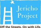 JERICHO PROJECT - charity reviews, charity ratings, best charities, best nonprofits, search nonprofits