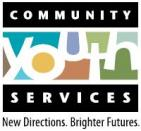 COMMUNITY YOUTH SERVICES - charity reviews, charity ratings, best charities, best nonprofits, search nonprofits