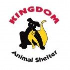 KINGDOM ANIMAL SHELTER INC - charity reviews, charity ratings, best charities, best nonprofits, search nonprofits