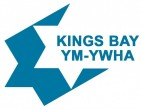 KINGS BAY YM-YWHA, Inc. - charity reviews, charity ratings, best charities, best nonprofits, search nonprofits