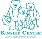 Kinship Center - charity reviews, charity ratings, best charities, best nonprofits, search nonprofits