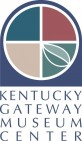 Kentucky Gateway Museum Center - charity reviews, charity ratings, best charities, best nonprofits, search nonprofits